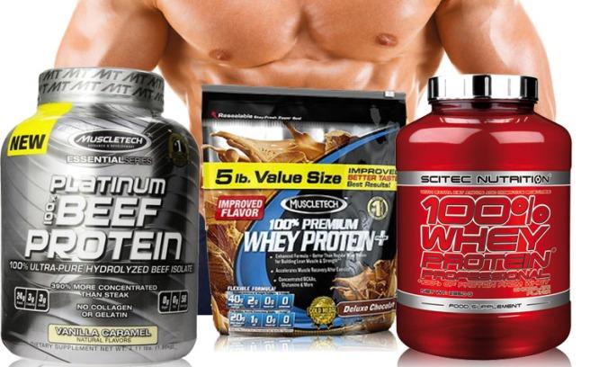 proteine-visu-multi